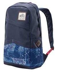Picture Organic Home.2 Backpack
