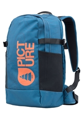 Picture Organic Logo Backpack