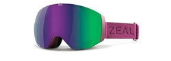 Zeal Optics Portal Goggle