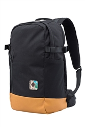 Picture Organic Troop Backpack