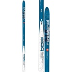 Rossignol BC 65 POSITRACK Cross-Country Skis NEW