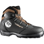 Rossignol BC X2 Cross-Country Boots NEW
