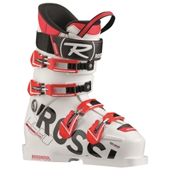 Rossignol Hero World Cup SI 110 Ski Boot
