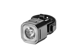 Giant Recon HL100 Bike Headlight