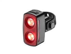 Giant Recon TL200 Bike Tail Light