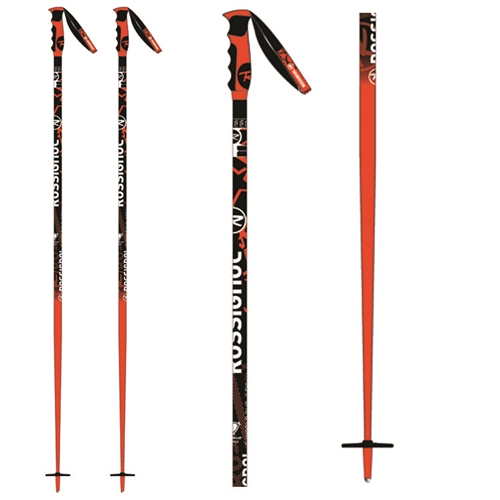 wholesale dealer outlet store clearance sale Rossignol Hero SL Poles 2016 - Colorado Ski Shop