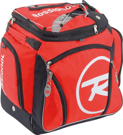 Rossignol Hero Heated Ski Boot Bag