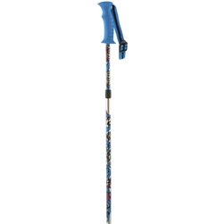 K2 Sprout Ski Pole Boy's New