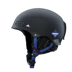 K2 Emphasis Helmet - Women's