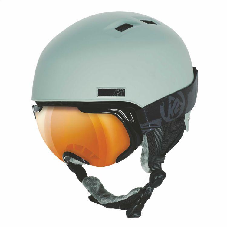 4dd046d8fbe K2 Helmets Verdict