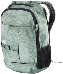 K2 Bags Jefferson Pack