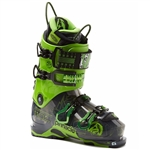 K2 Pinnacle 110 Ski Boot - 2017