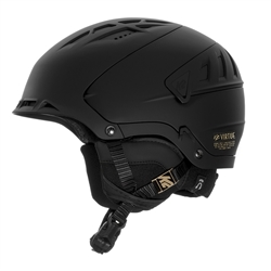 K2 Virtue Helmet - Women's 2017