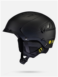 K2 Diversion Helmet. Men's