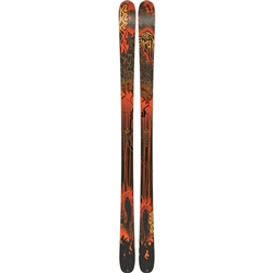 K2 Men's Sight Skis - 2019