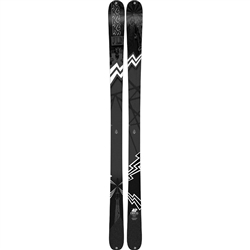 K2 Men's Press Skis - 2019