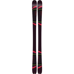 K2 Women's Missconduct Skis - 2019