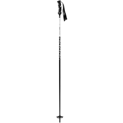 K2 Men's Power Carbon White Pole - 2019