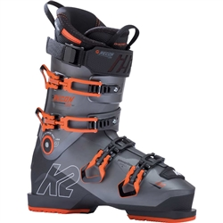 K2 Men's Recon 130 LV Boots - 2019