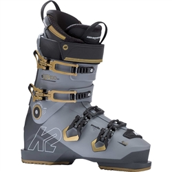 K2 Women's LUV 100 LV Boots - 2019