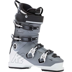K2 Women's LUV 80 Boots - 2019