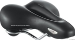 Selle Royal Ellipse Relaxed Men's Bike Saddle