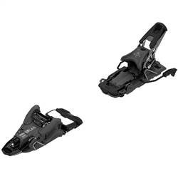 Salomon S/Lab Shift MNC Alpine Touring Binding 2019