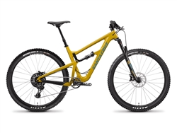 Santa Cruz Hightower Carbon C S Kit Mountain Bike 2019