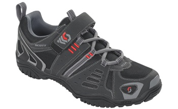 Scott Trail Bike Shoe