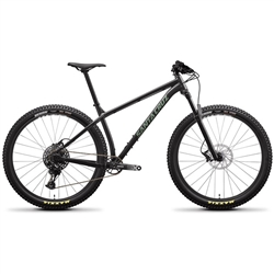Santa Cruz Chameleon Hardtail Mountain Bike - 2020
