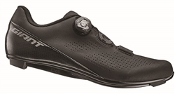 Giant Surge Comp Road Cycling Shoe