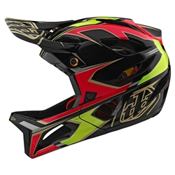 Troylee Stage Bike Helmet with MIPS