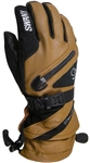 Swany X-Cell II Glove - Men's