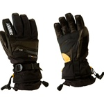 Swany X-Change Gloves - Men's