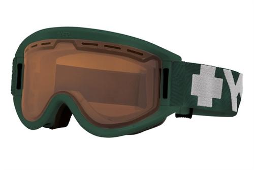 f7352371af7 Spy Optic Getaway Goggles · Larger Photo ...
