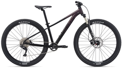 Liv Tempt 29er 1 Bike - 2021