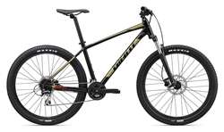 Giant Talon 3 Bike - 2020