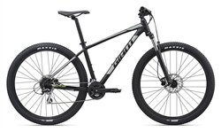 Giant Talon 3 29 Bike - 2020