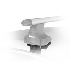 Thule 1592 Fit Kit