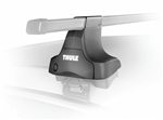 Thule 480 Traverse Foot Pack