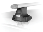 Thule 480R Rapid Traverse Foot Pack