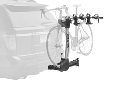 Thule 9027 Apex Swing 4 Bike Carrier - Hitch