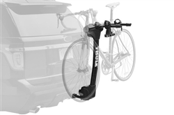 Thule 9028XT Vertex 2 Bike Carrier - Hitch