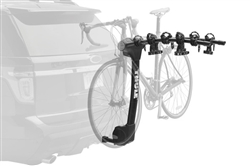Thule 9030 Vertex 5 Bike