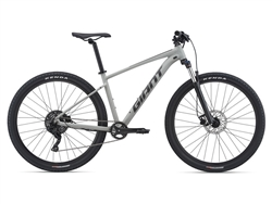 Giant Talon 29 2 Bike - 2021
