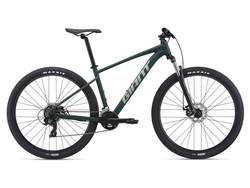 Giant Talon 4 Bike 2021 Trekking Green Colorway