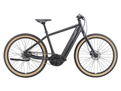 Giant Stance E+ 2 Bicycle -2019