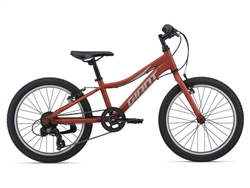 Giant XTC Jr 20 Lite Bike - 2020