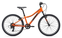 Giant XTC Jr 24 Lite Bike - 2020