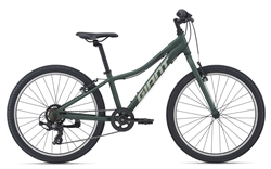 Giant XTC Jr 24 Lite Bike - 2021